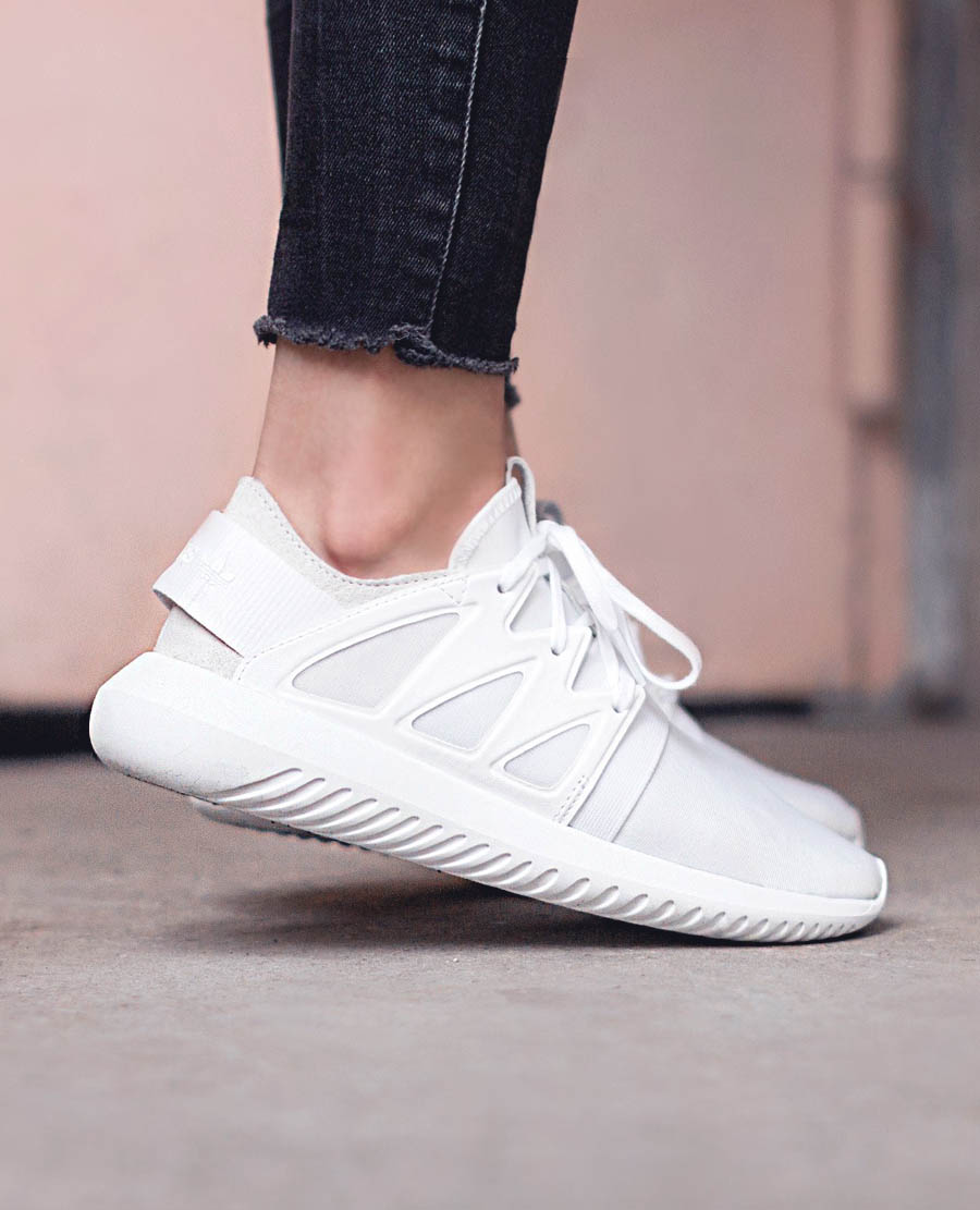 Men Tubular 30 adidas US