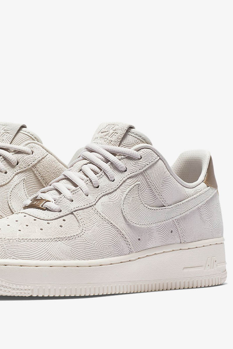 air force 1 lino