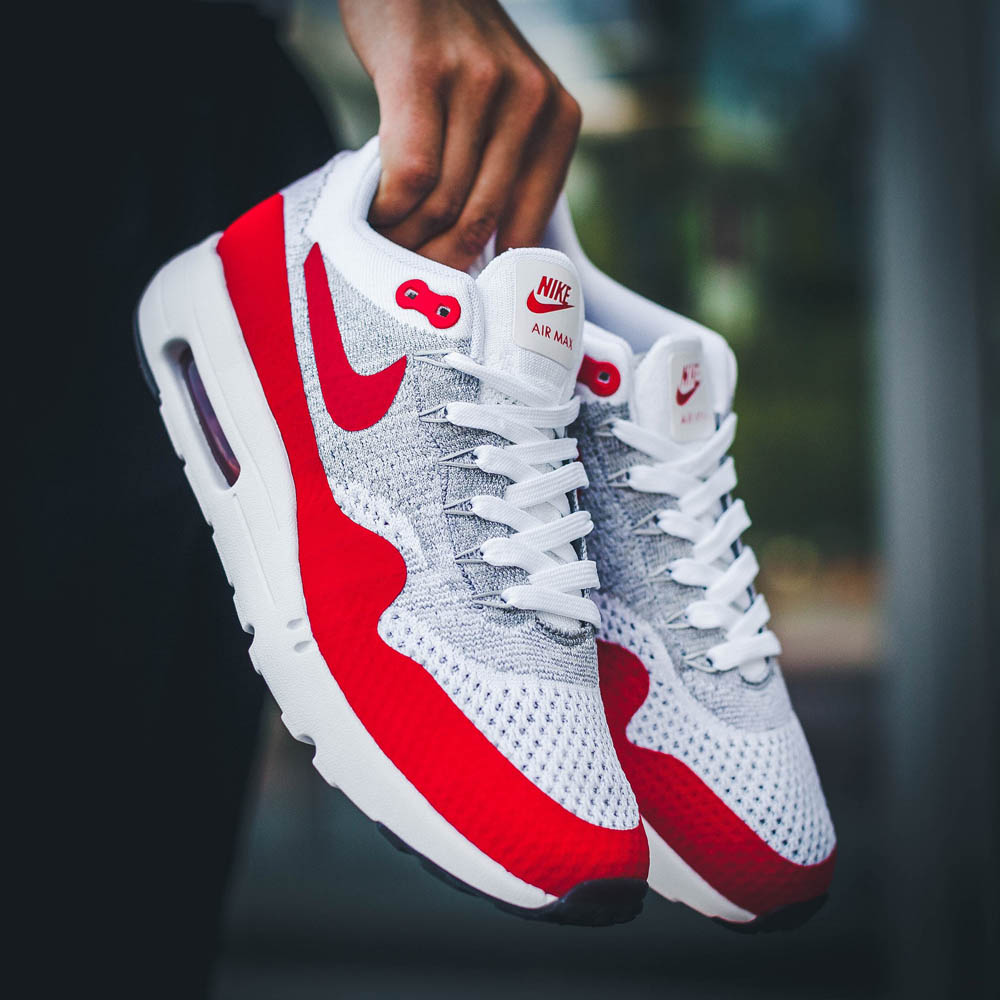 wholesale outlet good new arrive At 9.2oz. the new Air Max 1 becomes the lightest one yet ...