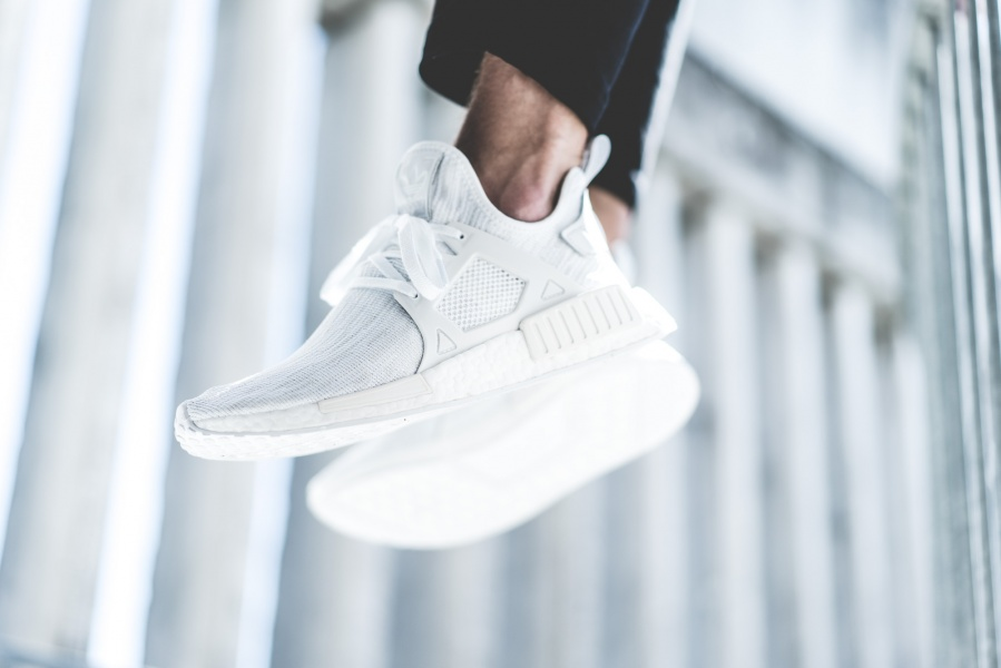 Cheap Adidas NMD City Sock 2 Primeknit, Gr. 36 2/3
