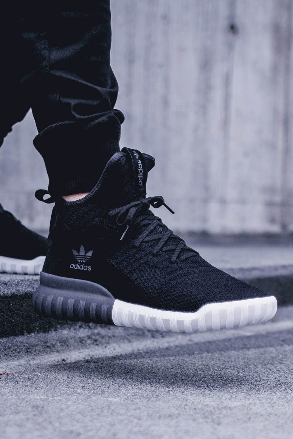 adidas black tubular dawn trainers Compare Bluewater
