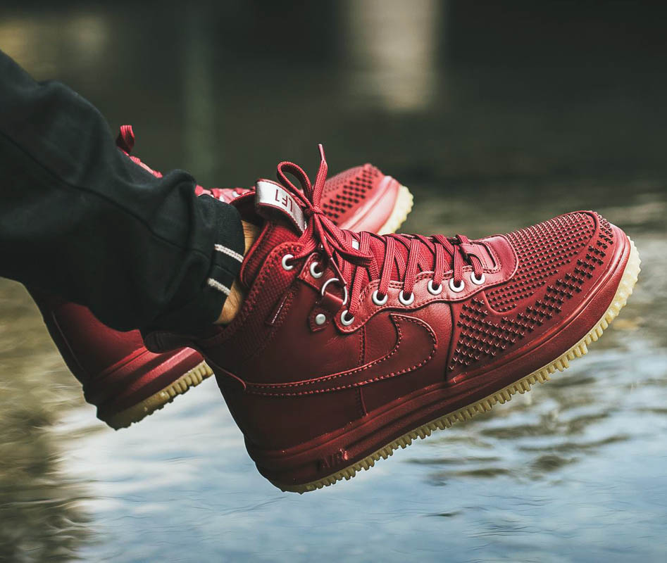 promo code 02dfb d3099 ... 805899 600 39c5f 8d2f5  greece nike lunarforce 1 duckboot red 208a7  96d0f