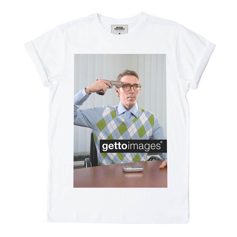#gettoimages