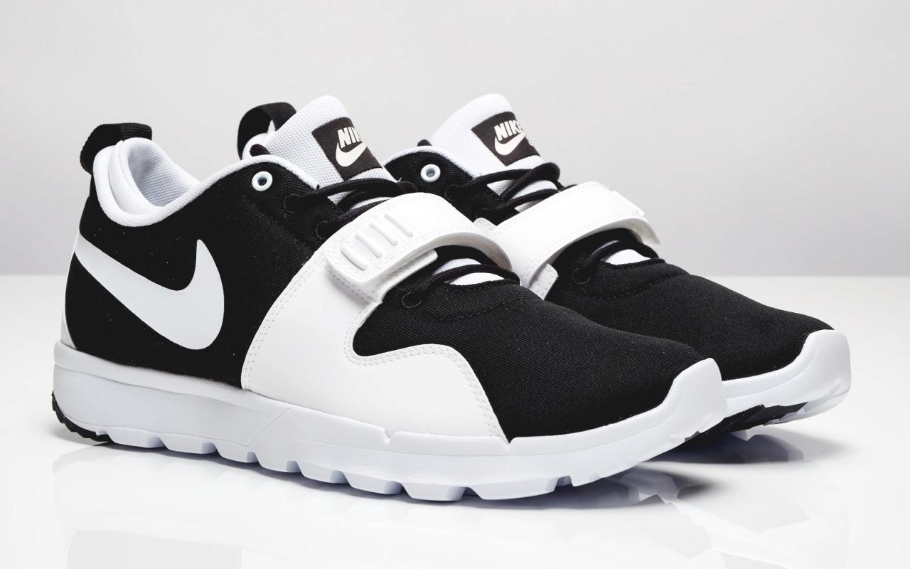 Panda Trainerendor