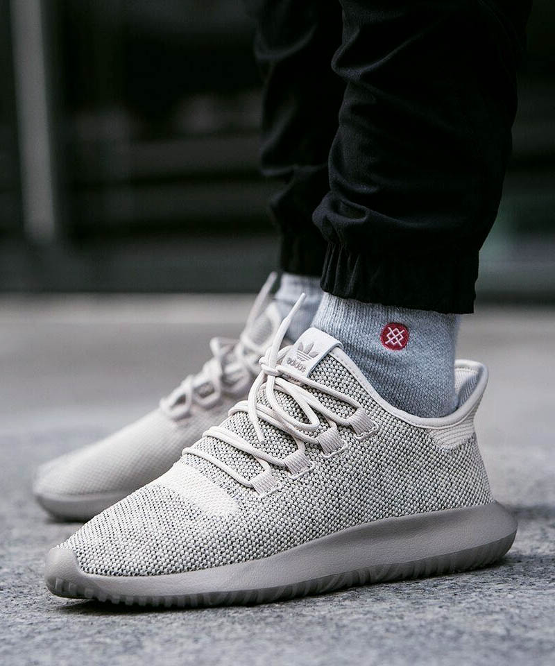 ADIDAS Tubular Shadow Knit 'Yeezy'