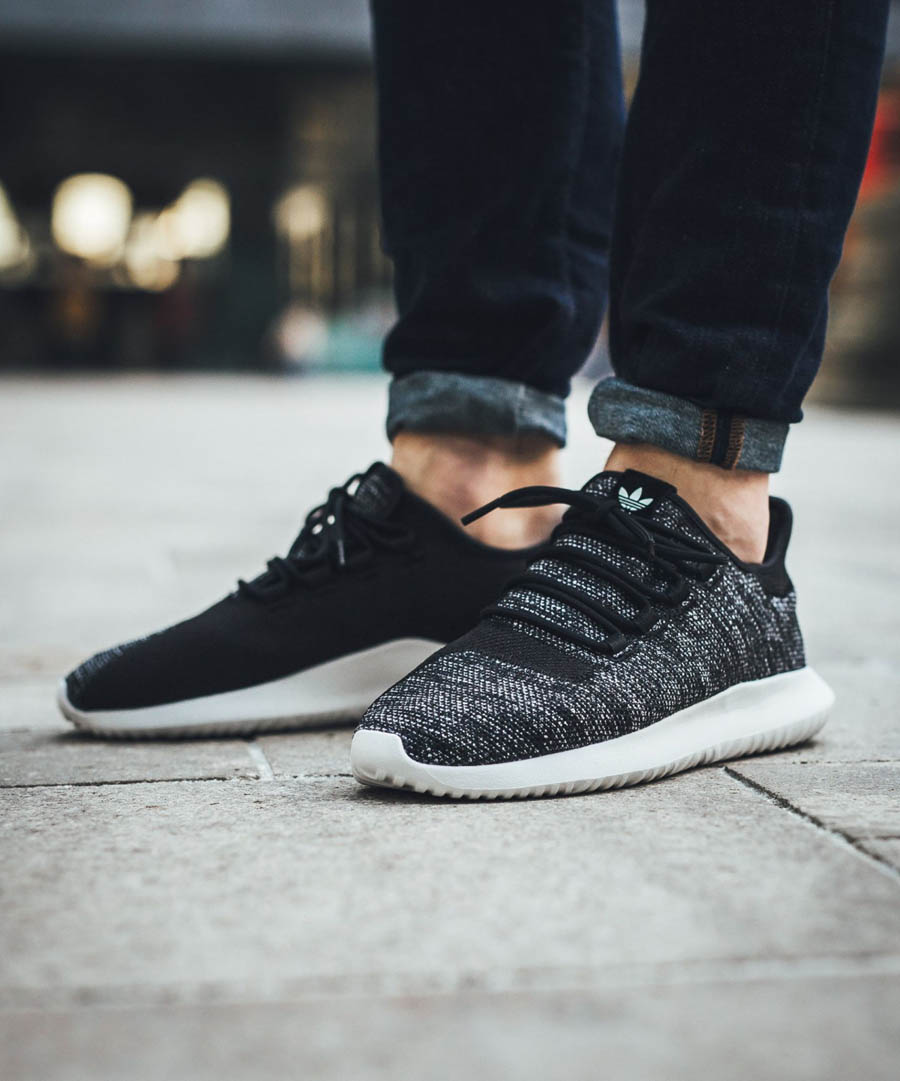 Tubular Shadow 'Oreo'