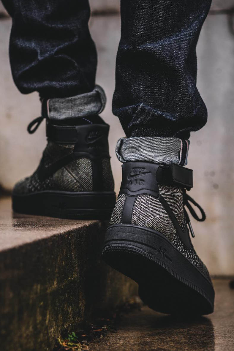 nike-air-force-one-jetzt-knitted-2