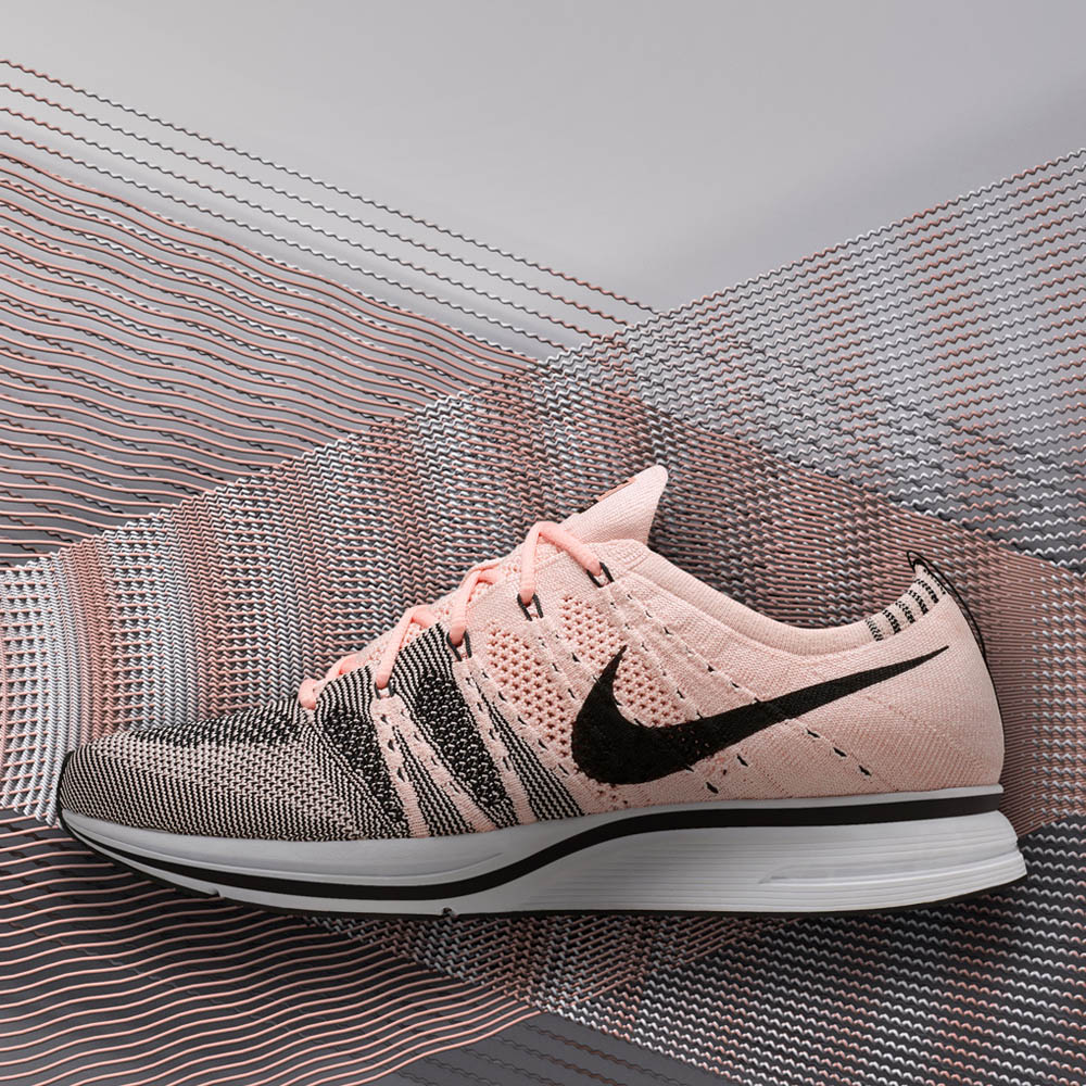 nike-flyknit-trainer-sunset-tint-main
