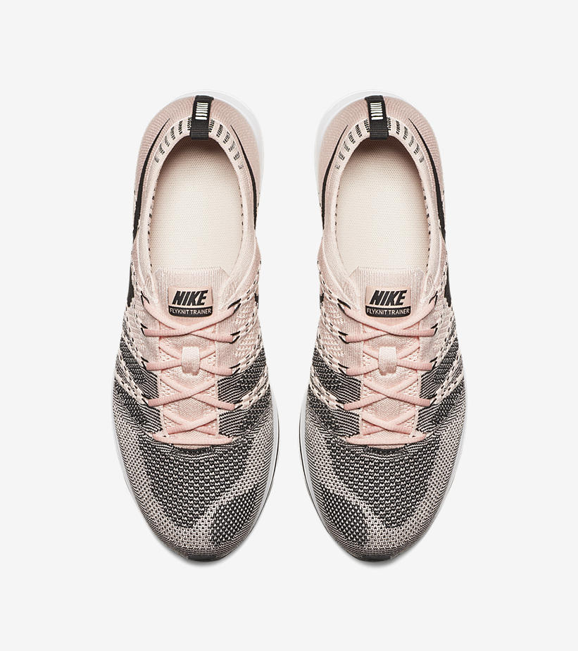 nike-flyknit-trainer-sunset-tint-top