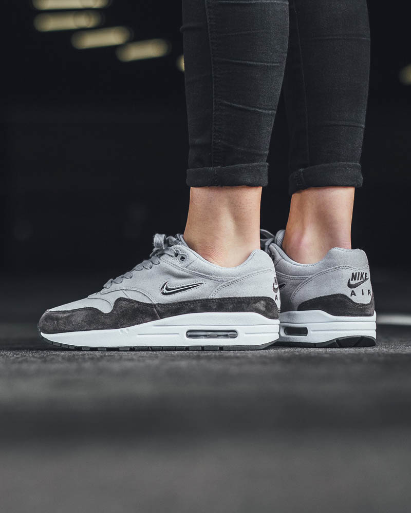 nike air max 1 Archives SOLETOPIA  SOLETOPIA