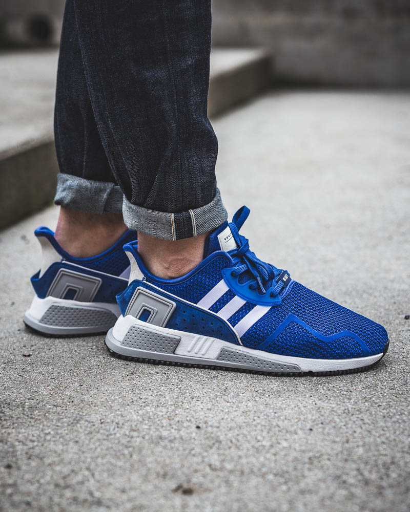 adidas-eqt-cushion-adv-royal-1