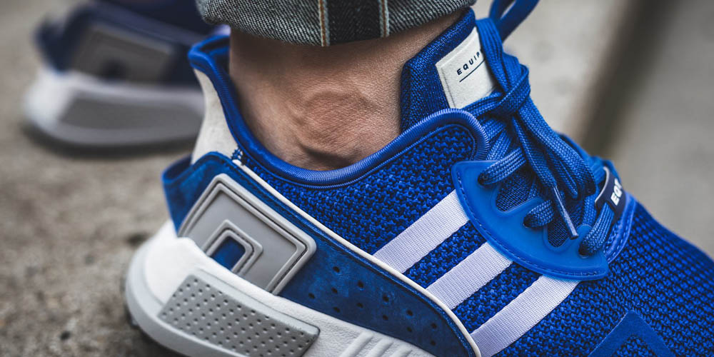 adidas-eqt-cushion-adv-royal-2
