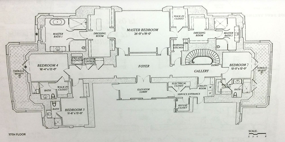 images-of-penthouses-blueprint-1