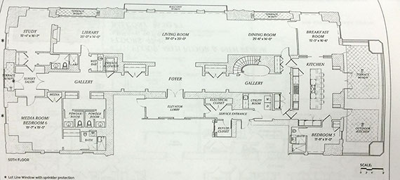 images-of-penthouses-blueprint-2