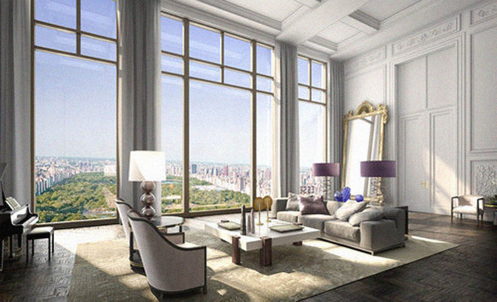 images-of-penthouses-blueprint-220-central-south-a