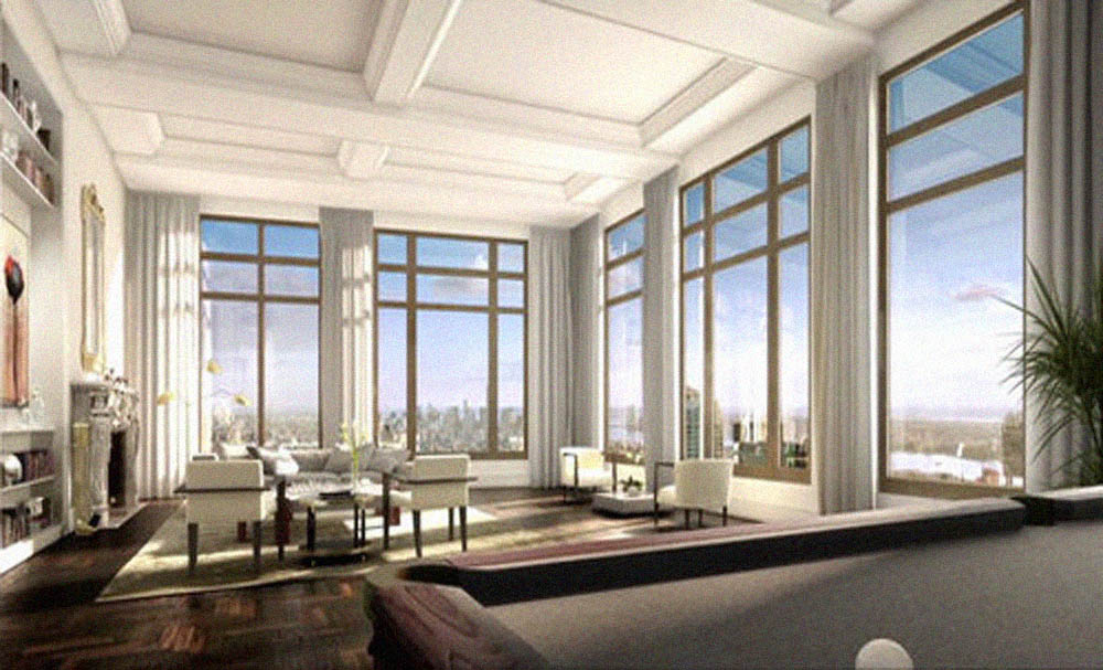 images-of-penthouses-blueprint-220-central-south-b