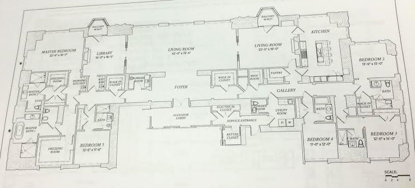 images-of-penthouses-blueprint-3